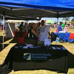 brevardfamilypartnership