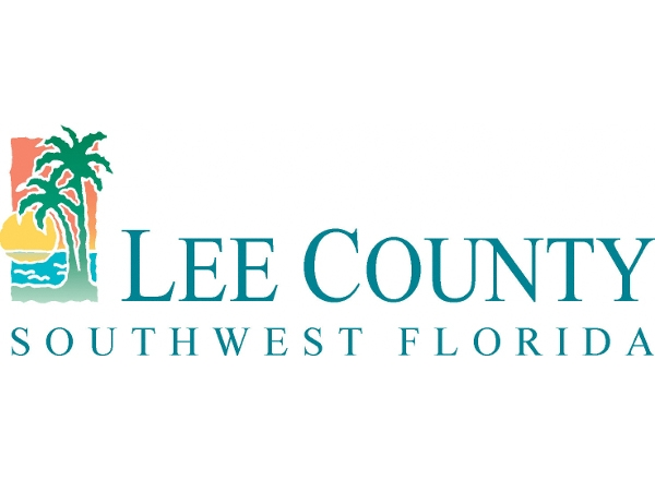 Kids Events Lee County